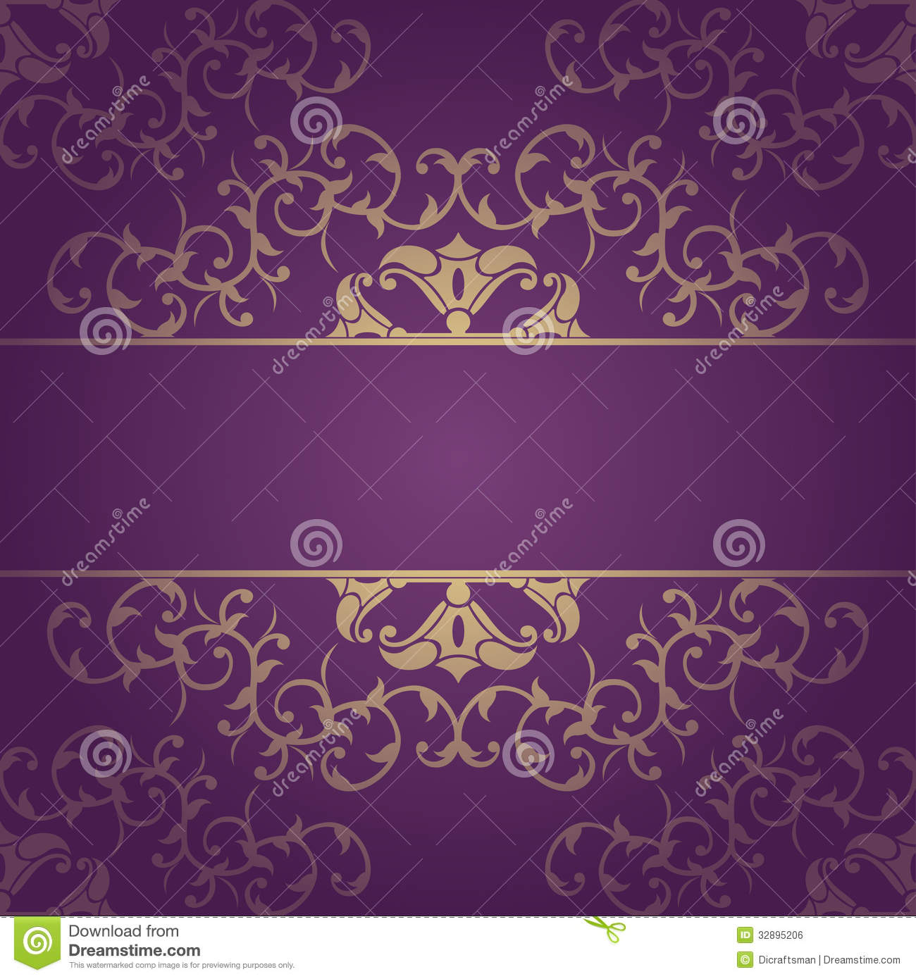 Displaying 18 Images For   Royal Purple Background 1300x1390