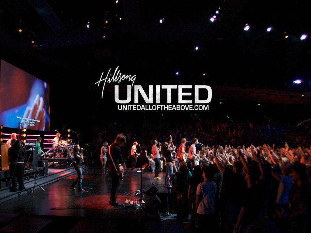 Hillsong images Hillsong ministry HD wallpaper and background photos 1024x768