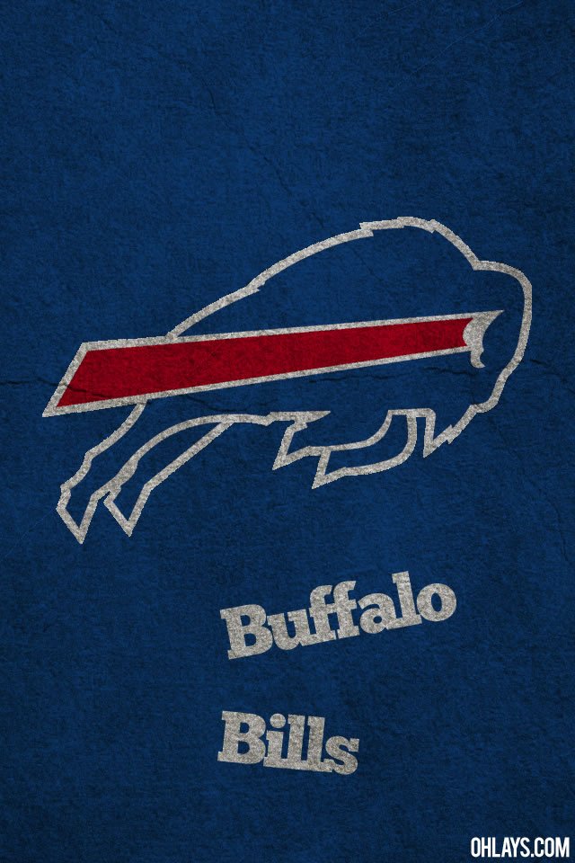 Buffalo Bills wallpapers Buffalo Bills background   HD Wallpapers 640x960