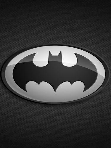 batman screensaver 375x500