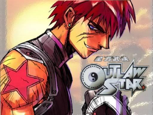 Aisha clanclan outlaw star hentaimobilegamesblogspotcom - 2 1