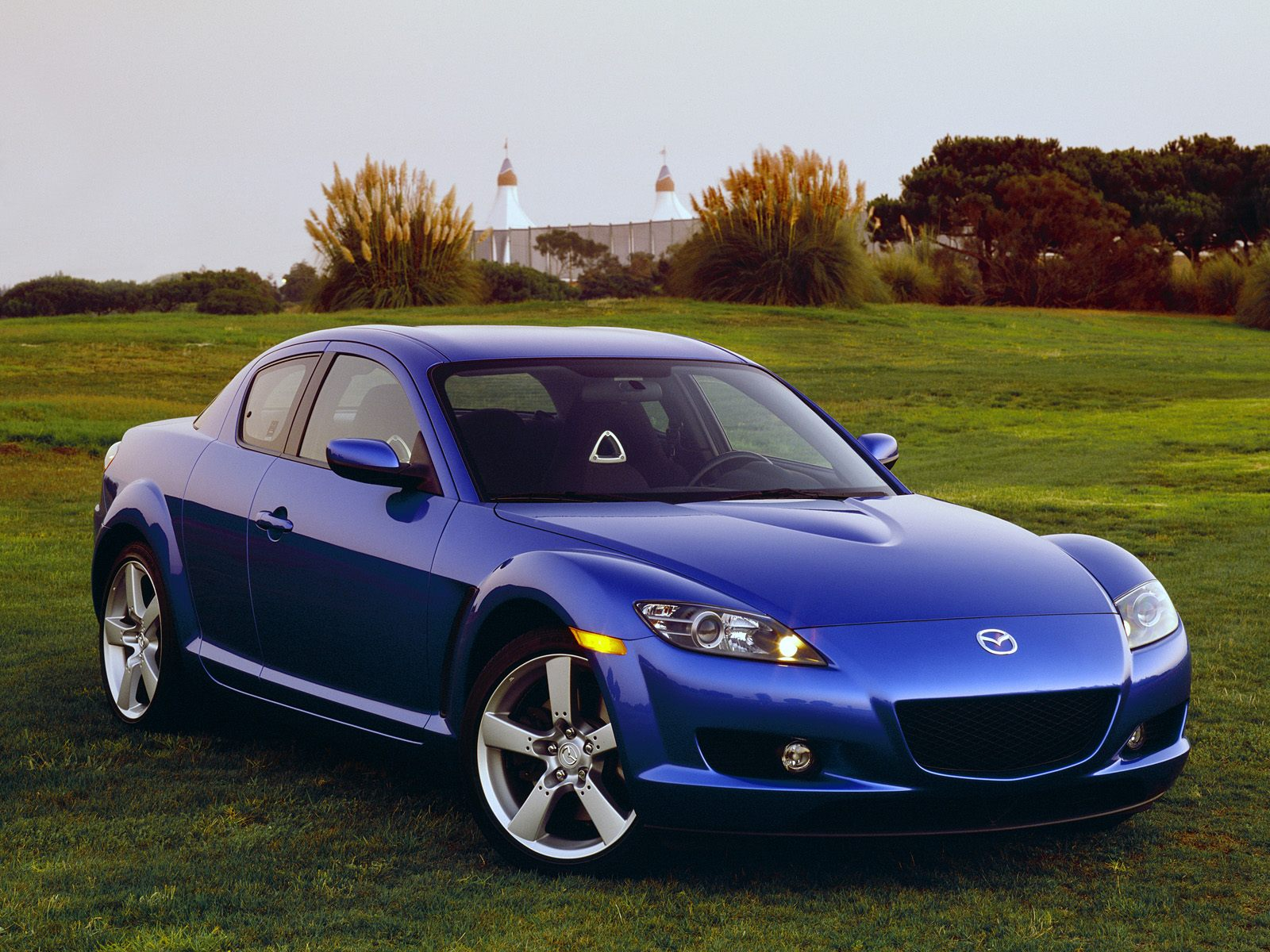 mazda rx8 wallpaper wallpapersafari. Black Bedroom Furniture Sets. Home Design Ideas