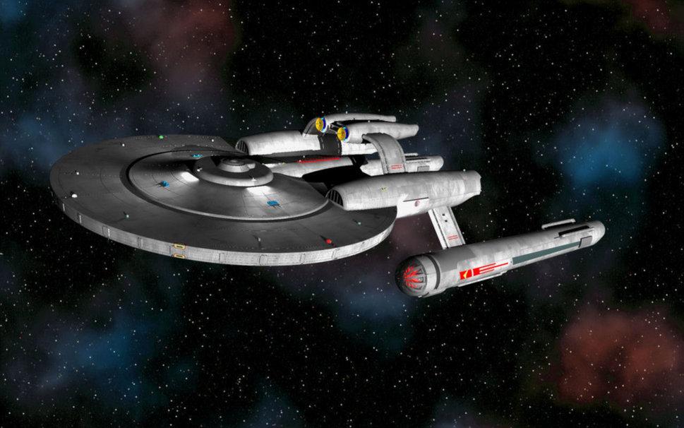 star trek starship wallpaper   ForWallpapercom 969x606