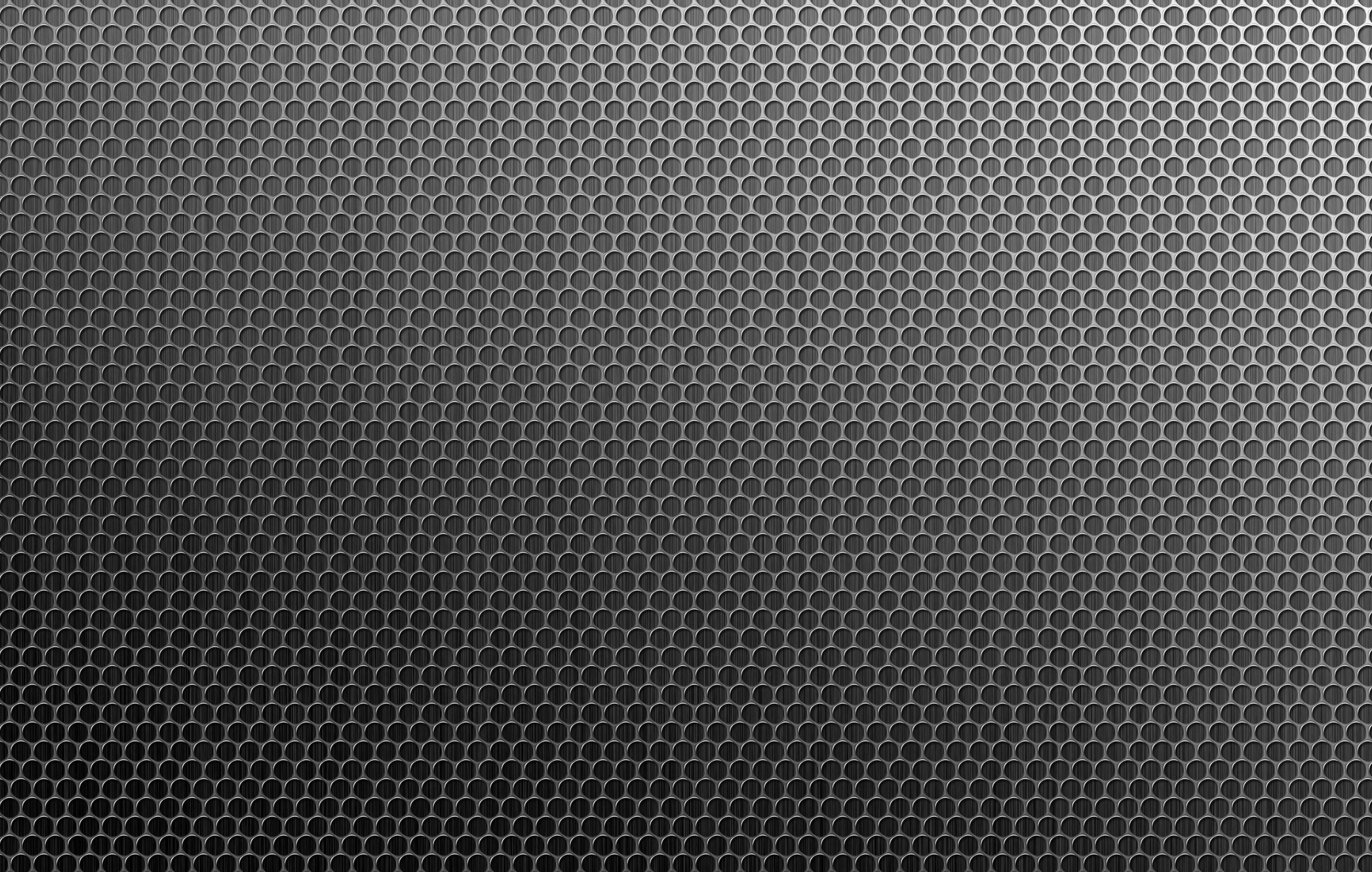chrome backgrounds wallpapersafari