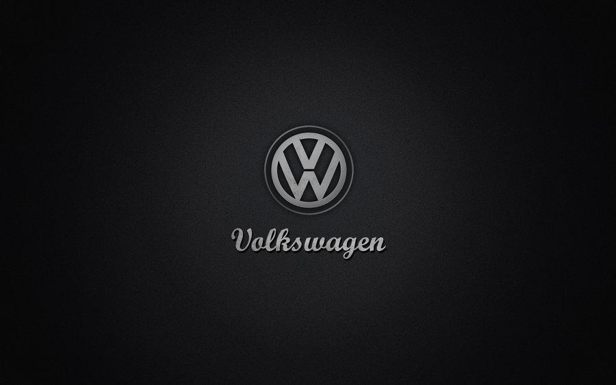Wallpaper Volkswagen by jpunks27 900x563
