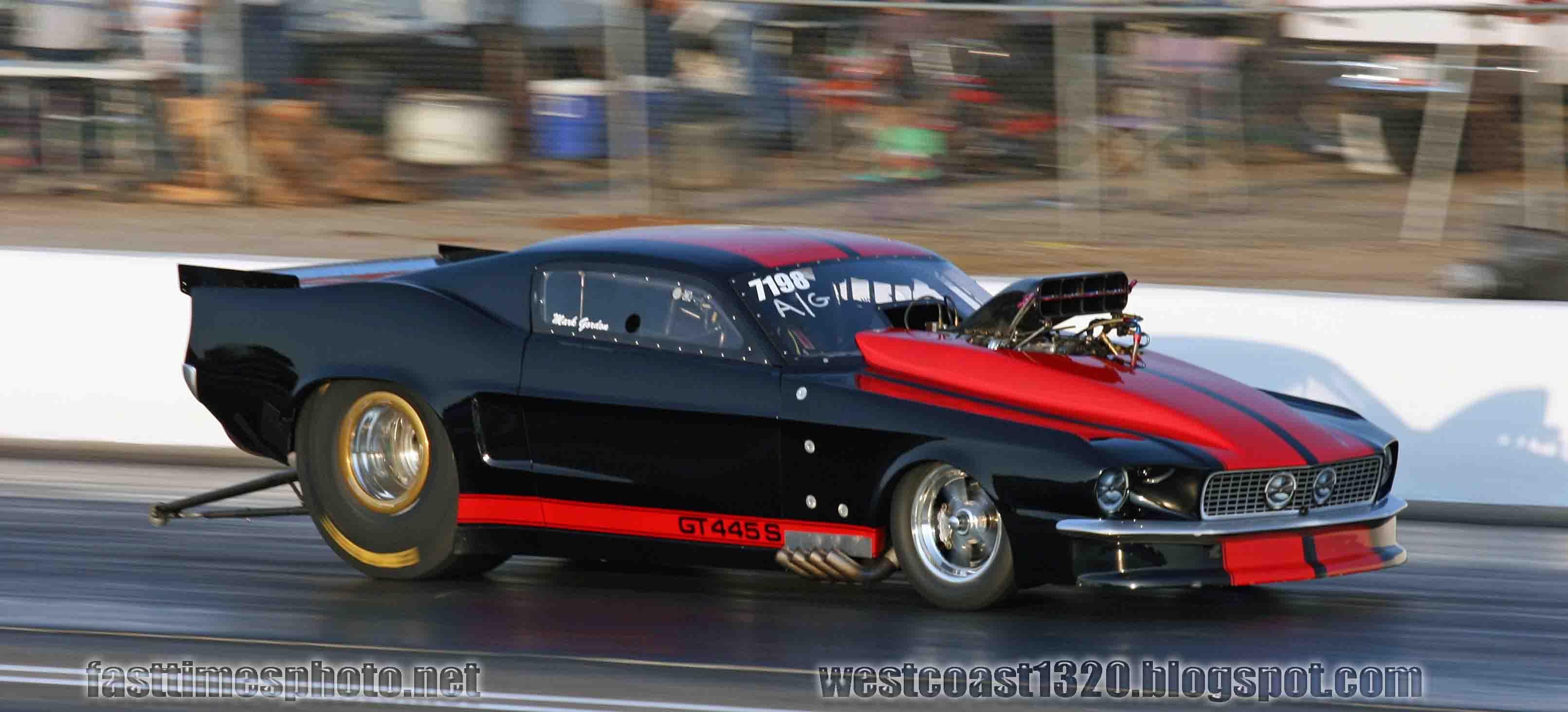 Drag cars wallpaper wallpapersafari - Drag race wallpaper ...