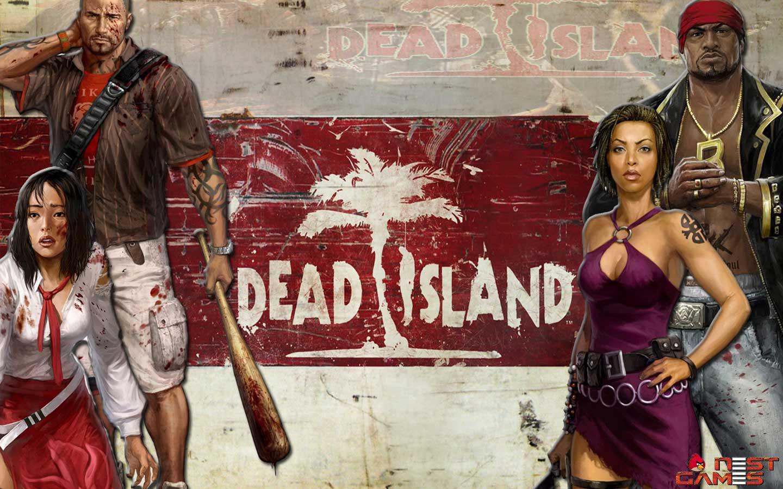 1359475754_dead_island_wallpaper.jpg