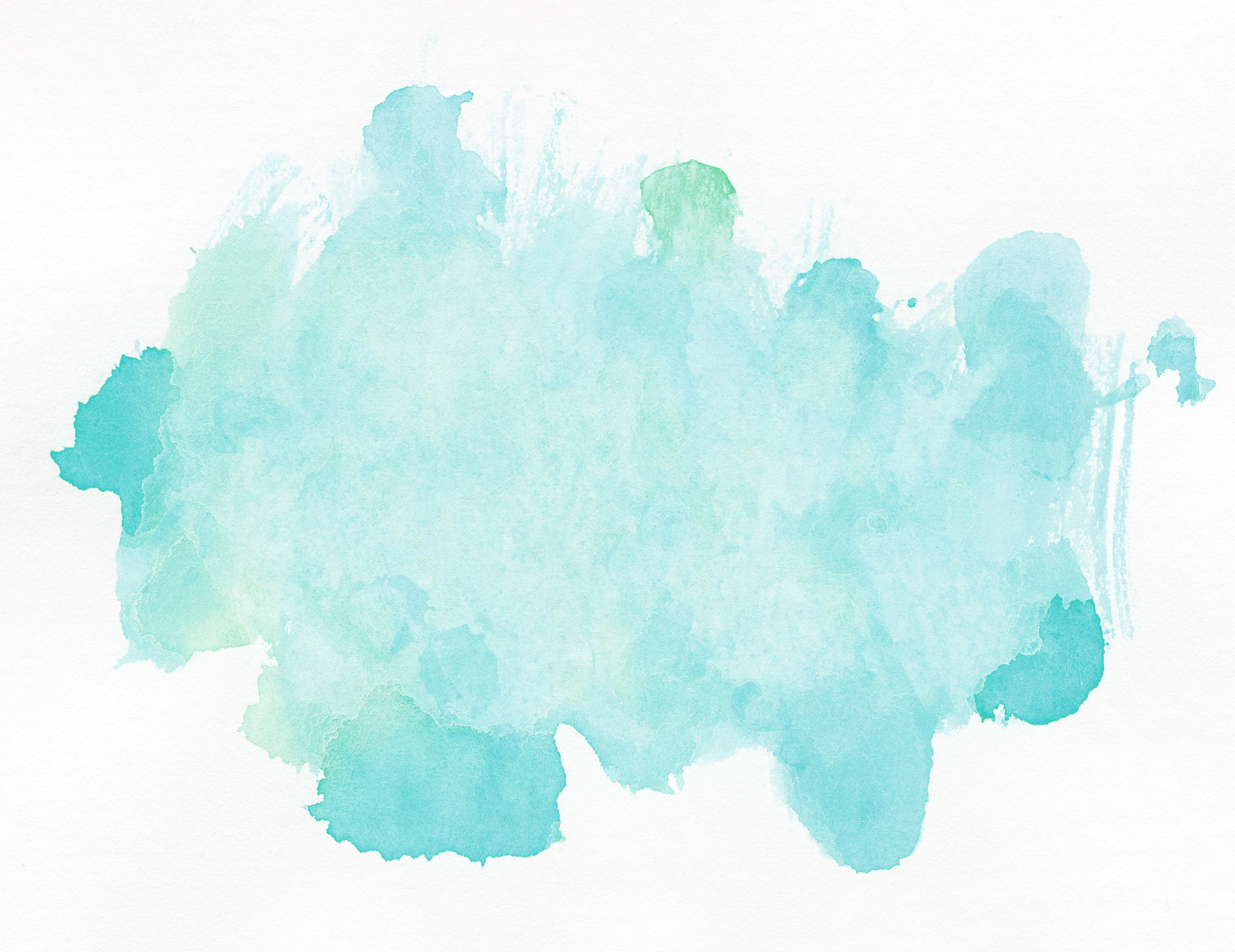 Watercolor Background   Discover Healing 673535   PNG Images   PNGio 5000x3856