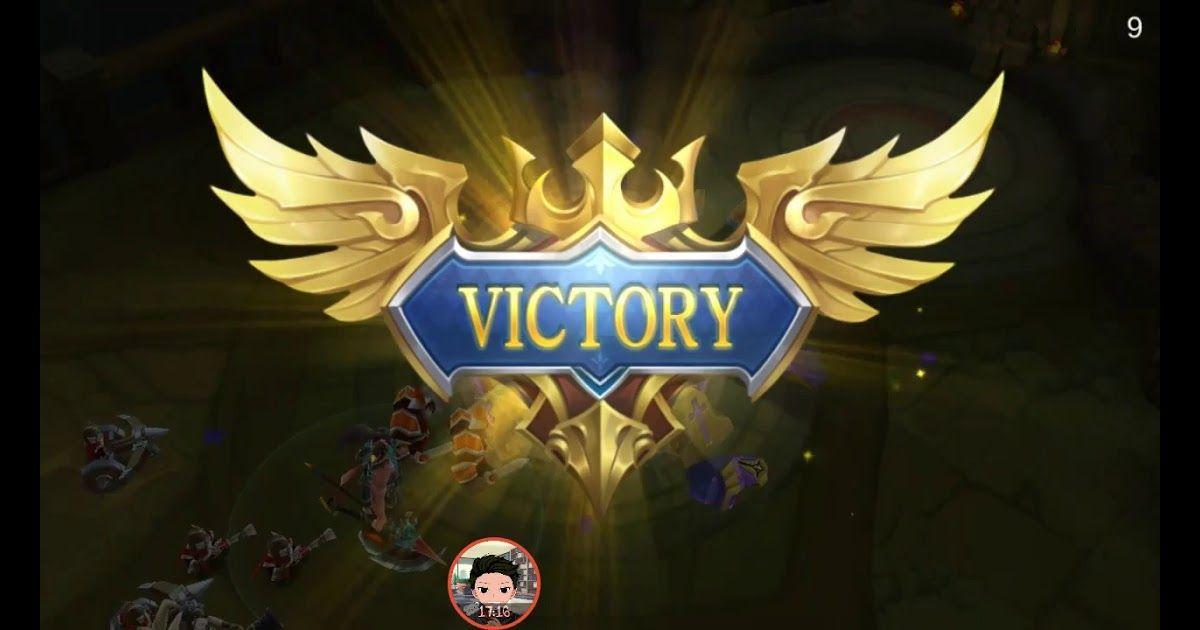 Main Game Mobile Legends BangBangKaisar Zilong ber evolusi 1200x630