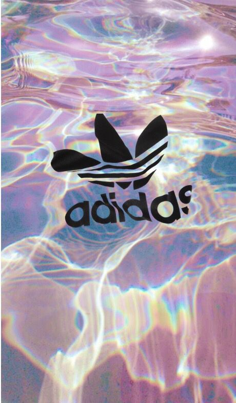 1002 best Adidas images Adidas Nike and 460x784