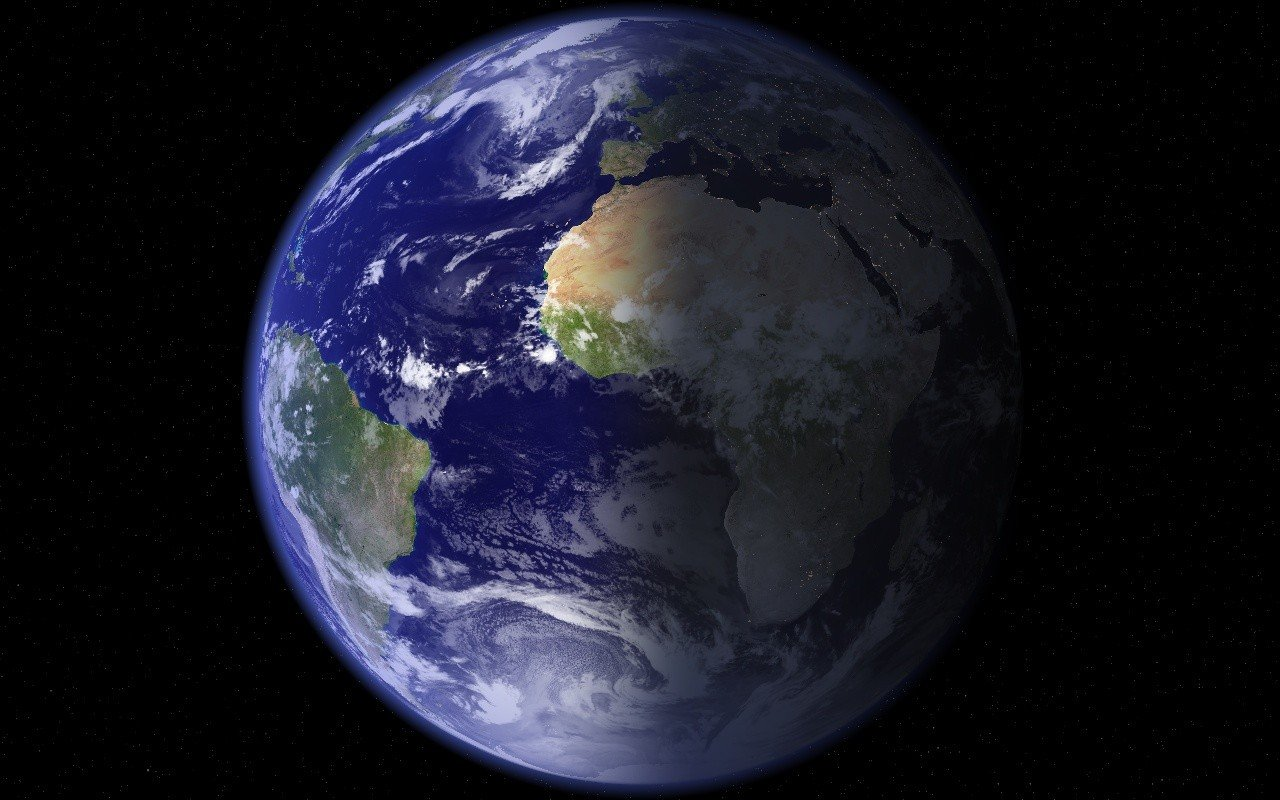 you are viewing earth hd wallpaper color palette tags earth category 1280x800