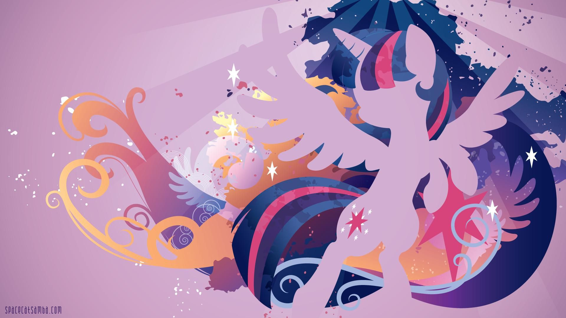 11 MLP Wallpapers ideas mlp mlp my little pony my little pony 1920x1080