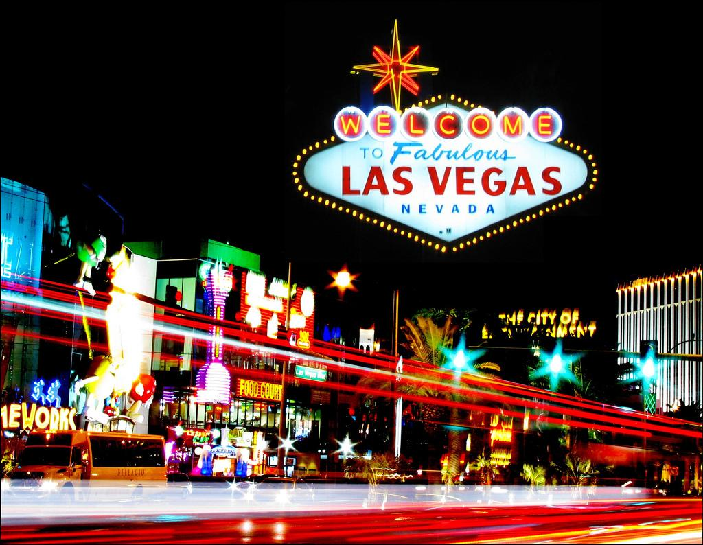 las vegas live wallpaper las vegas cassino app perfect quality las 1024x794