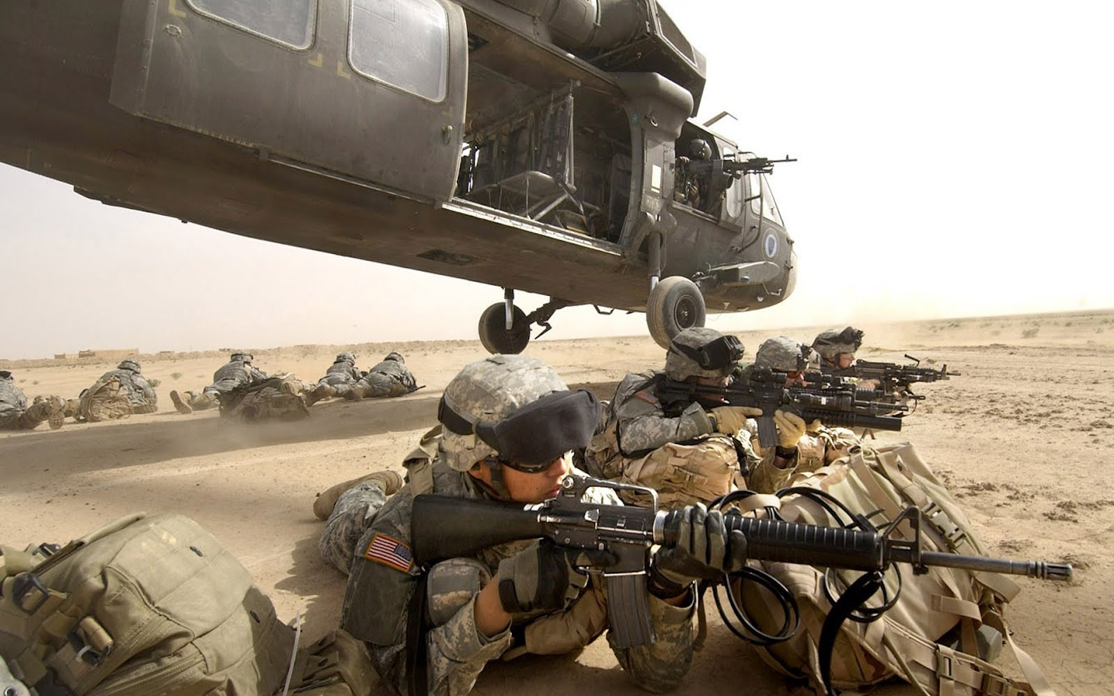Military Wallpapers HD   Wallpapers HD 1600x1000