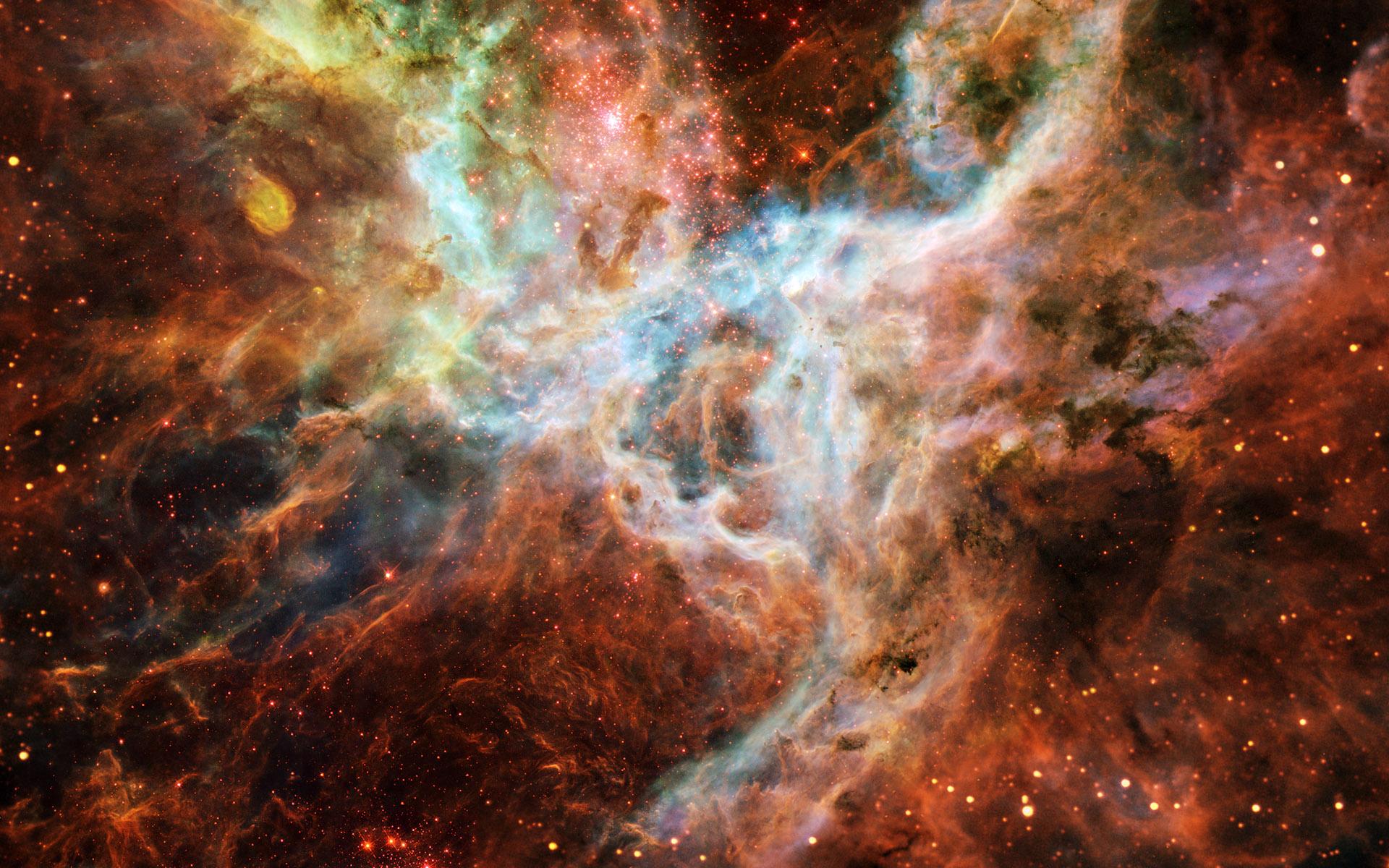 Hubble Telescope Photos 1920x1200