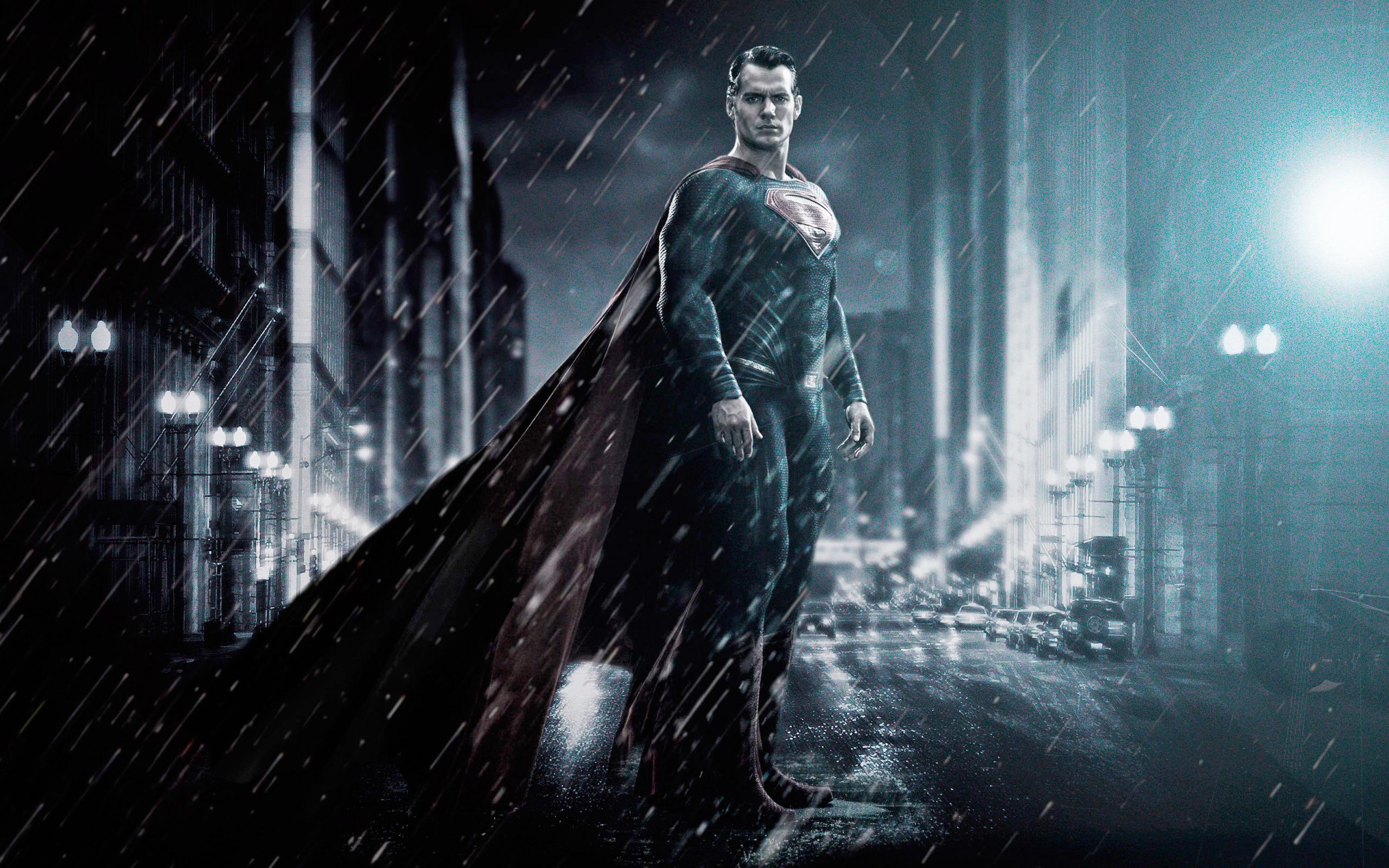 Oblivion 2013 Movie 4k Hd Desktop Wallpaper For 4k Ultra: Batman Vs Superman 4K Wallpaper