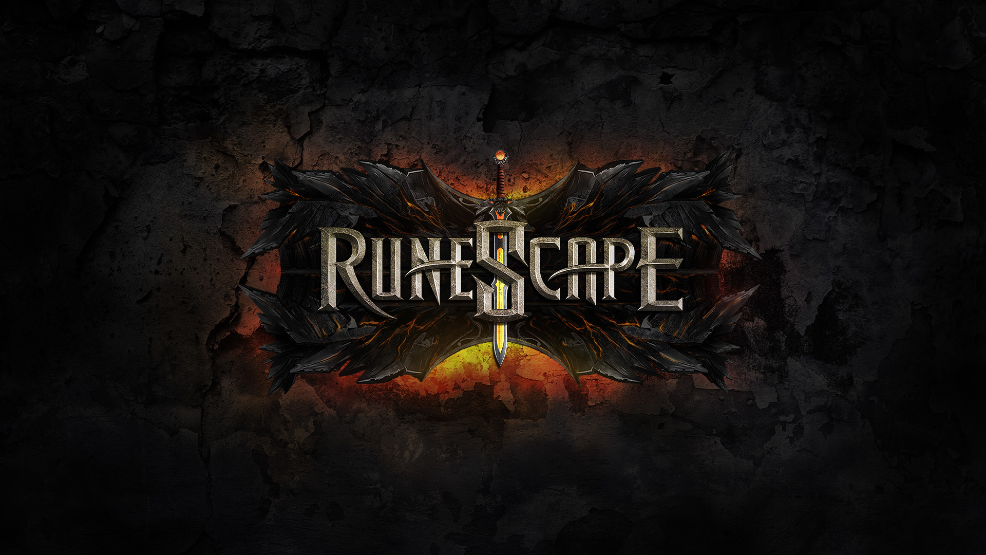 50] Old School Runescape Wallpaper on WallpaperSafari 1920x1080