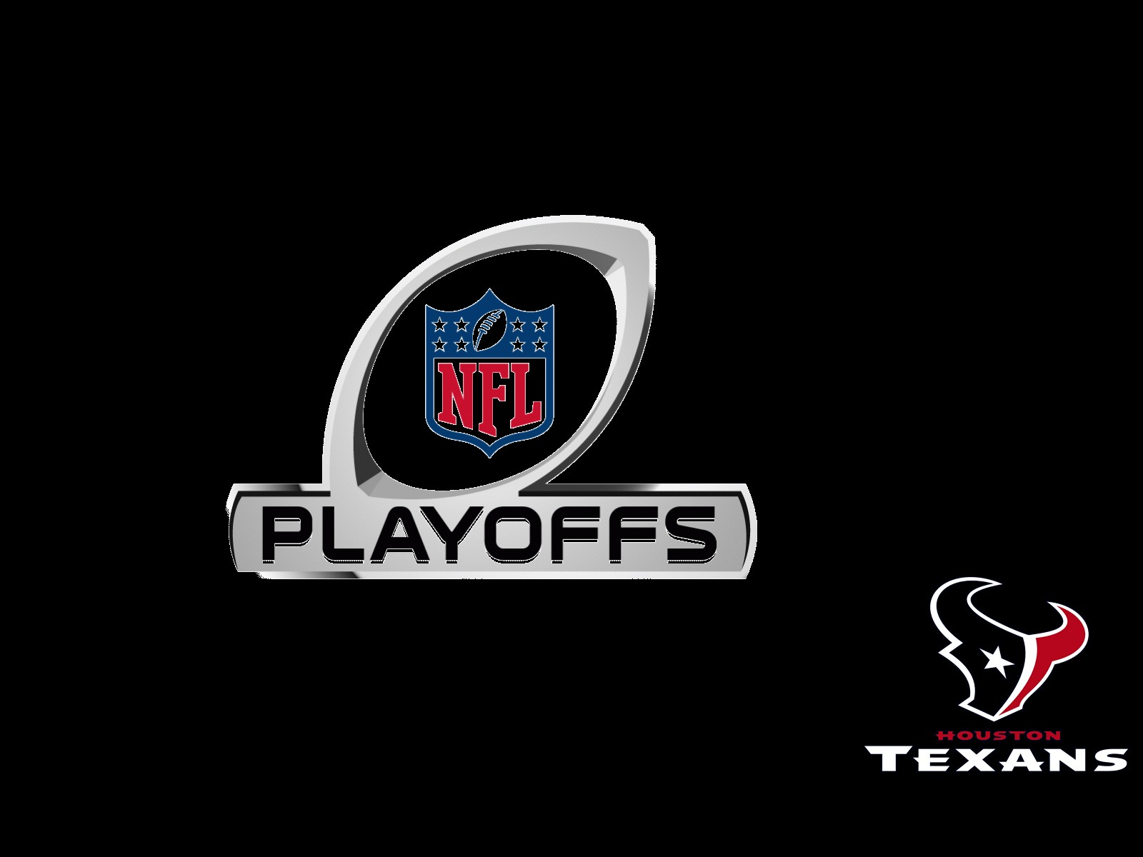 Houston Texans Nfl 1600x1200 Desktop Images 1600x1200