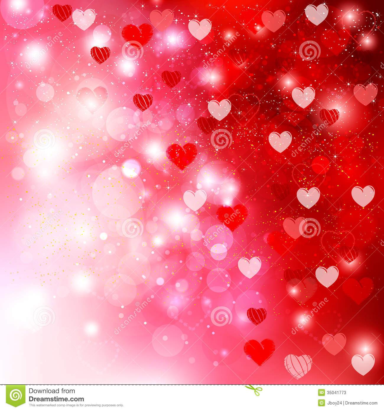 pretty heart designs wallpapers - photo #37