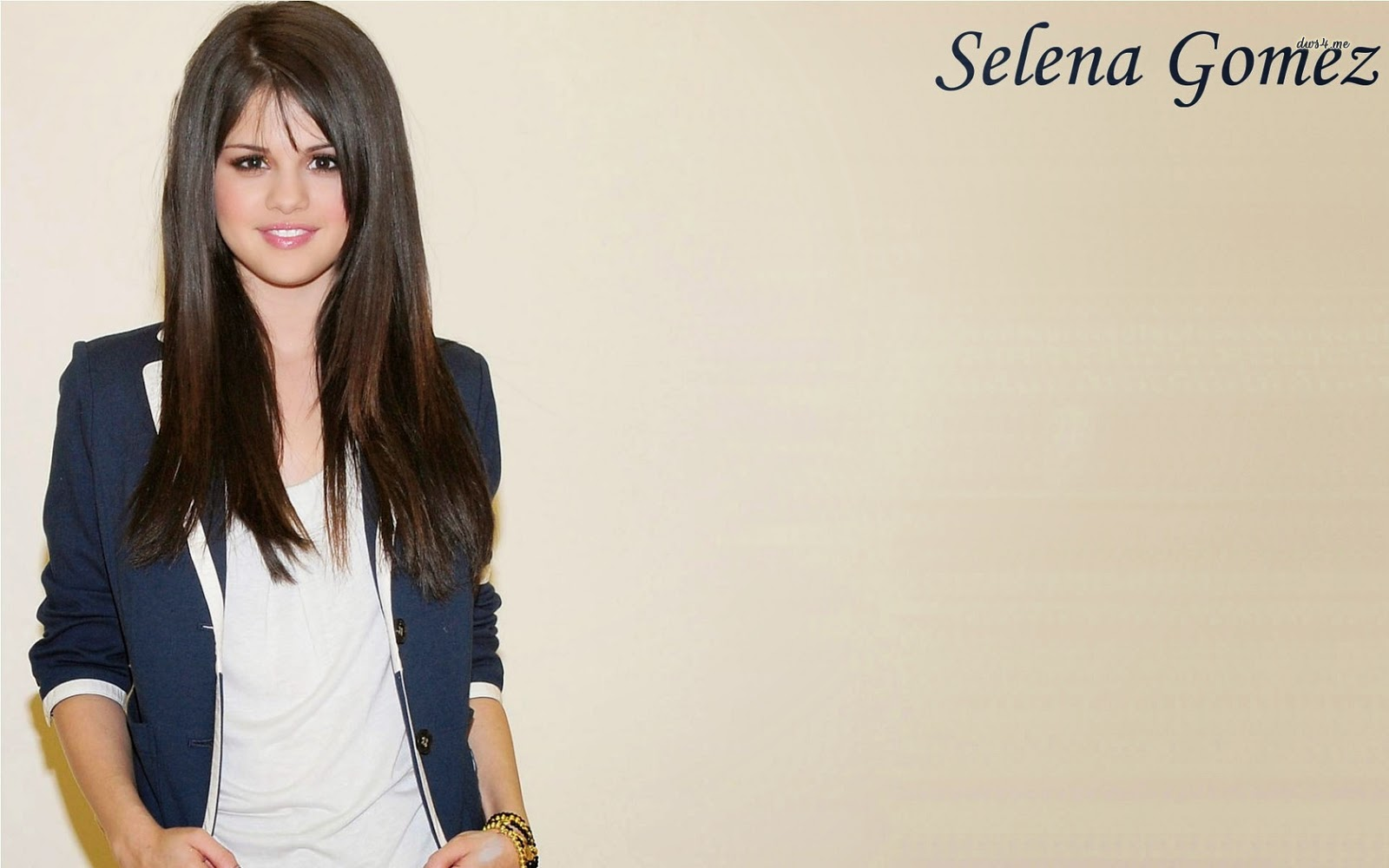Girls Wallpaper 2015 Selena Gomez Wallpapers For Facebook 1600x1000