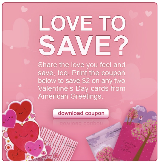 american greetings image search results 539x547
