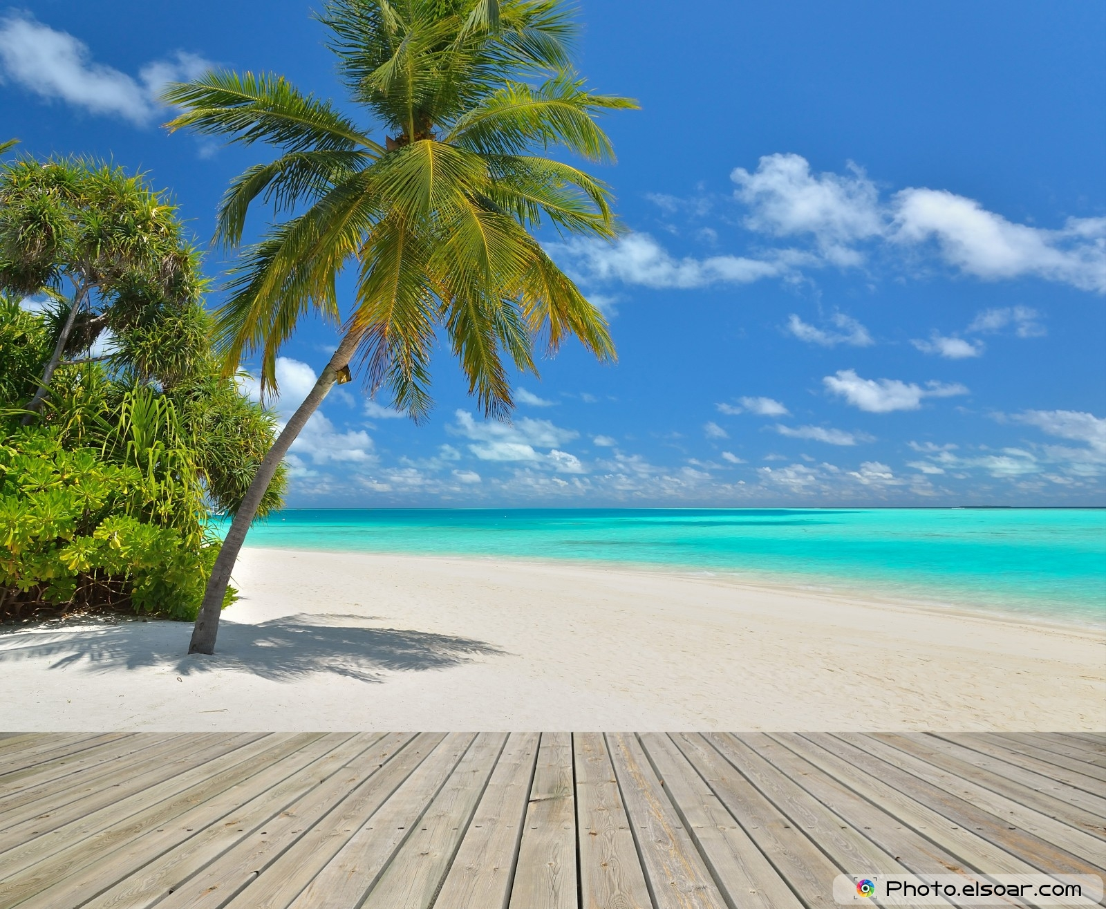 Most Beautiful and Luxury Paradise Vacations Pictures Wallpapers 1600x1315