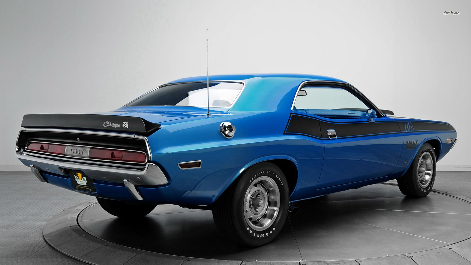 1970 dodge challenger wallpaper desktop wallpapersafari. Black Bedroom Furniture Sets. Home Design Ideas