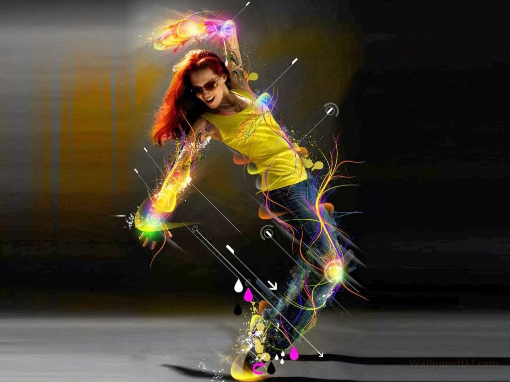 Girly Dance Wallpapers   Top Girly Dance Backgrounds 1024x768