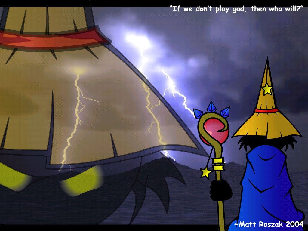 Free Download Black Mage Wallpaper Black Mage By Kupogames
