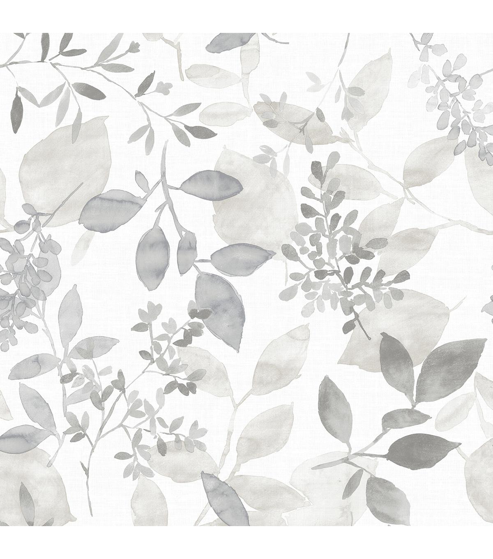 Free Download Wallpops Peel Stick Wallpaper Grey Breezy Joann 1200x1360 For Your Desktop Mobile Tablet Explore 26 Breezy Wallpaper Breezy Wallpaper