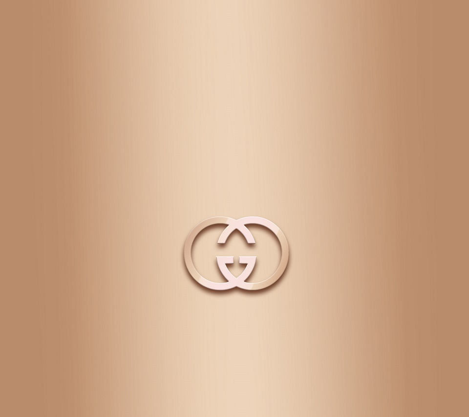 Gucci Logo Android wallpaper HD 960x853