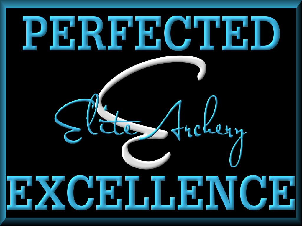 Elite Wallpaper   Elite Archery Forum 1024x768