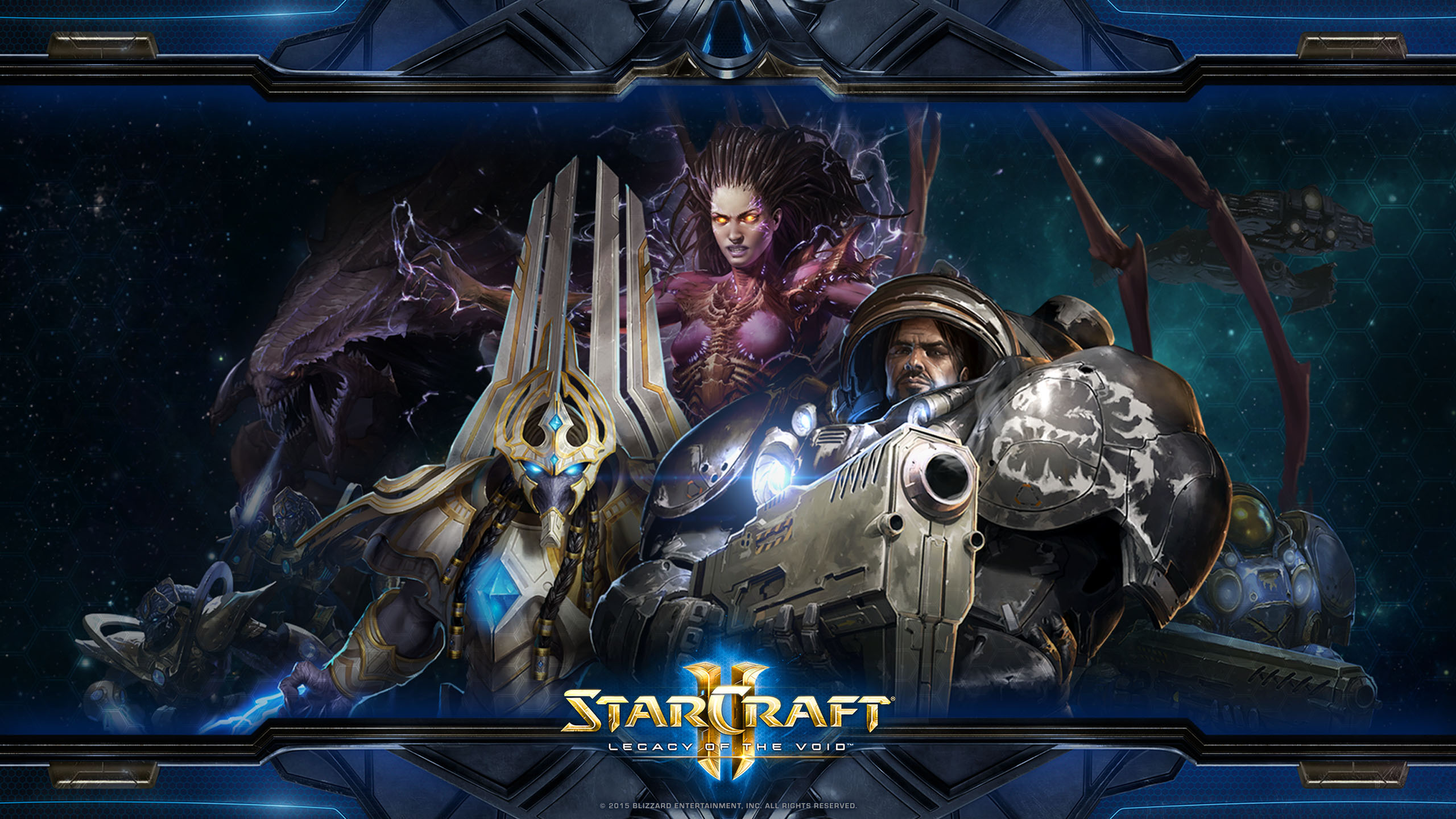 Media   StarCraft II Official Game Site 2560x1440
