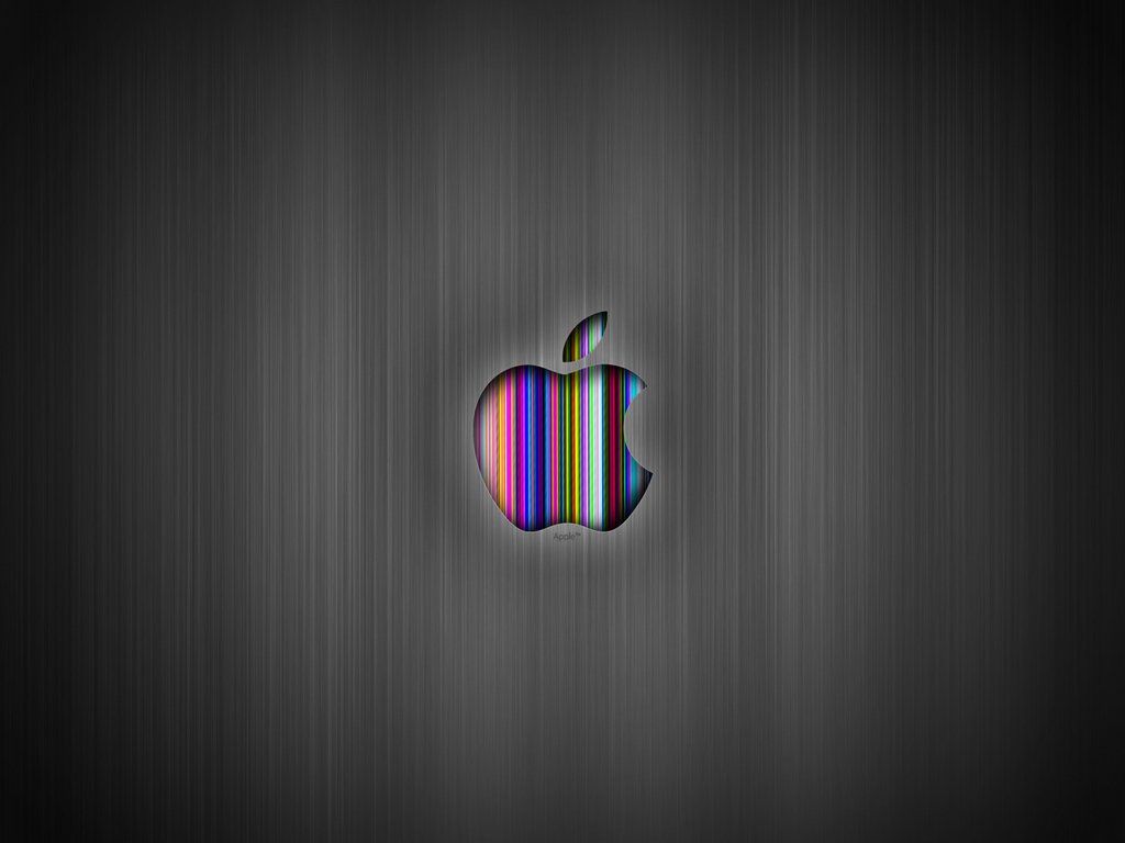 HD WALLPAPER Apple iPad Mini 1024 by 768 HD Wallpapers 1024x768