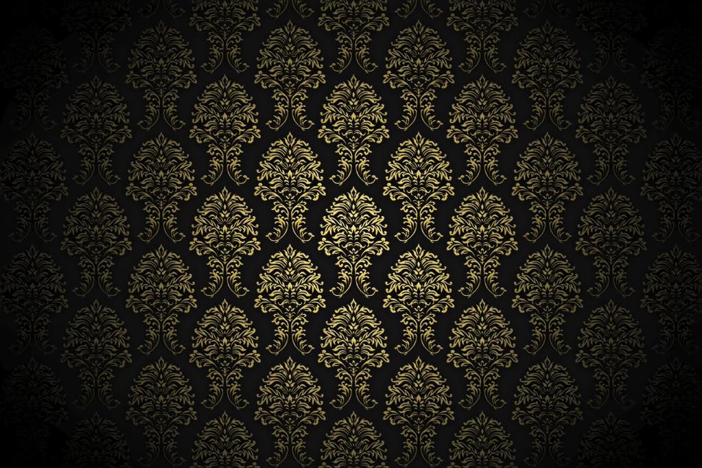 wallpaper grasscloth