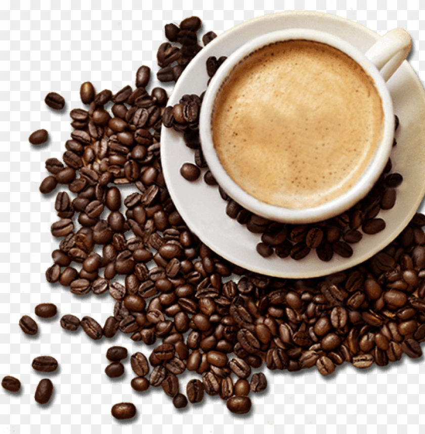 coffee png PNG image with transparent background TOPpng 840x859