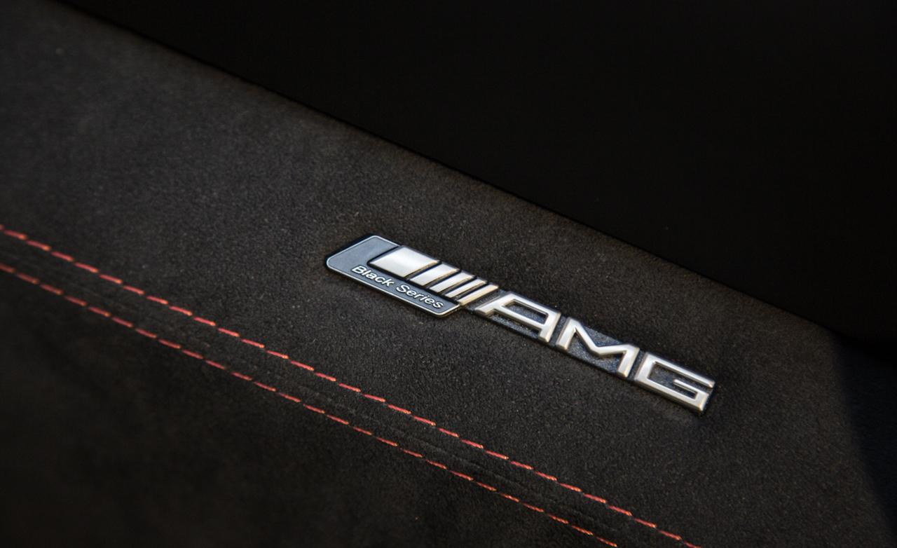 Amg Logo Wallpaper further Mercedes Wallpaper as well Mercedes Cls550 Custom in addition Mercedes Benz Wallpapers 1920 1080p together with 2005 Mercedes Benz Cl 65 Amg C215 Long Term Test By Edmund S Photo Gallery 73636. on cls63 amg logo