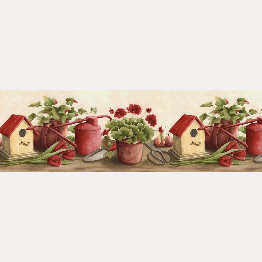 Kitchen Wallpaper Kitchen Wallpaper Borders Country Kitchen 900x900
