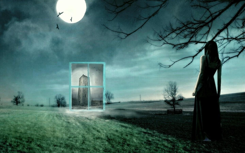 fantasy art 3d wallpaper HQ download image size 1440x900 1440x900