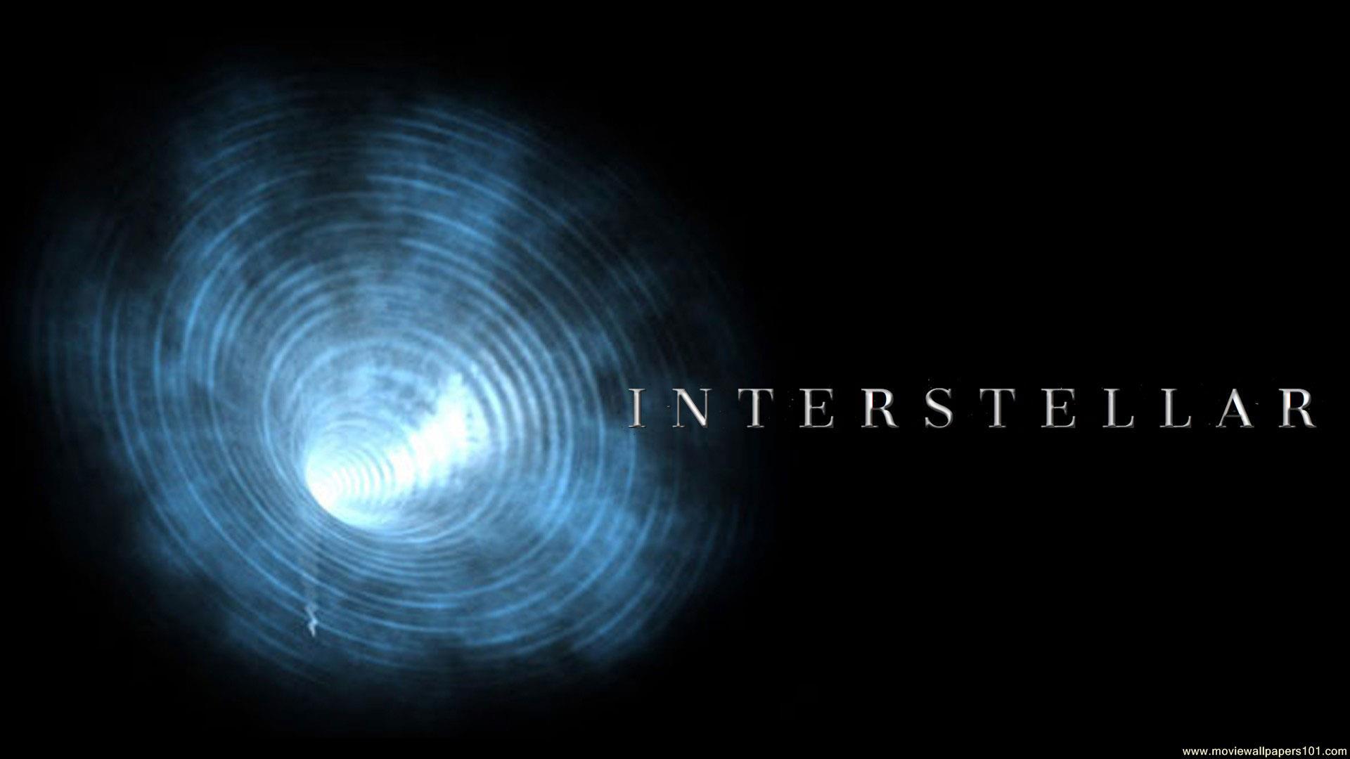 Interstellar wallpaper   1920x1080 MovieWallpapers101com 1920x1080