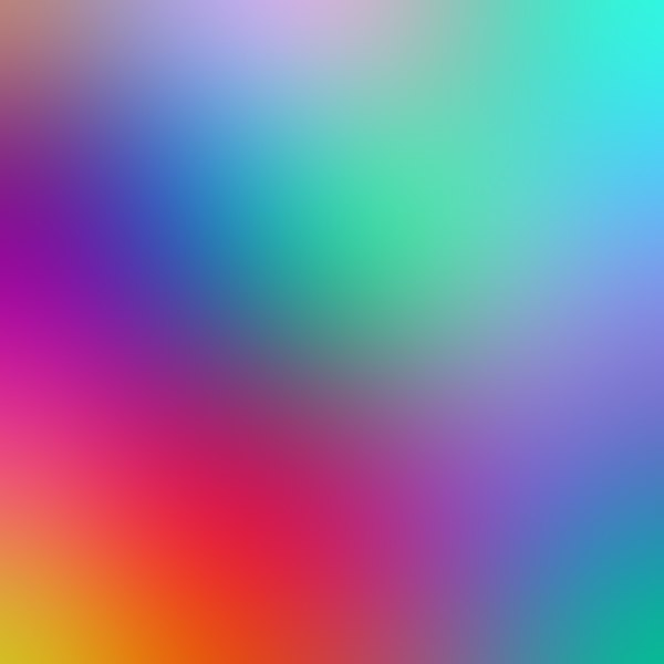 Gradient Background 6 A pretty pastel background in multiple colours 600x600