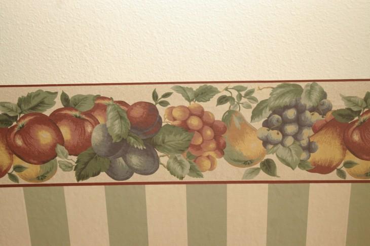 kitchen wallpaper 730x485