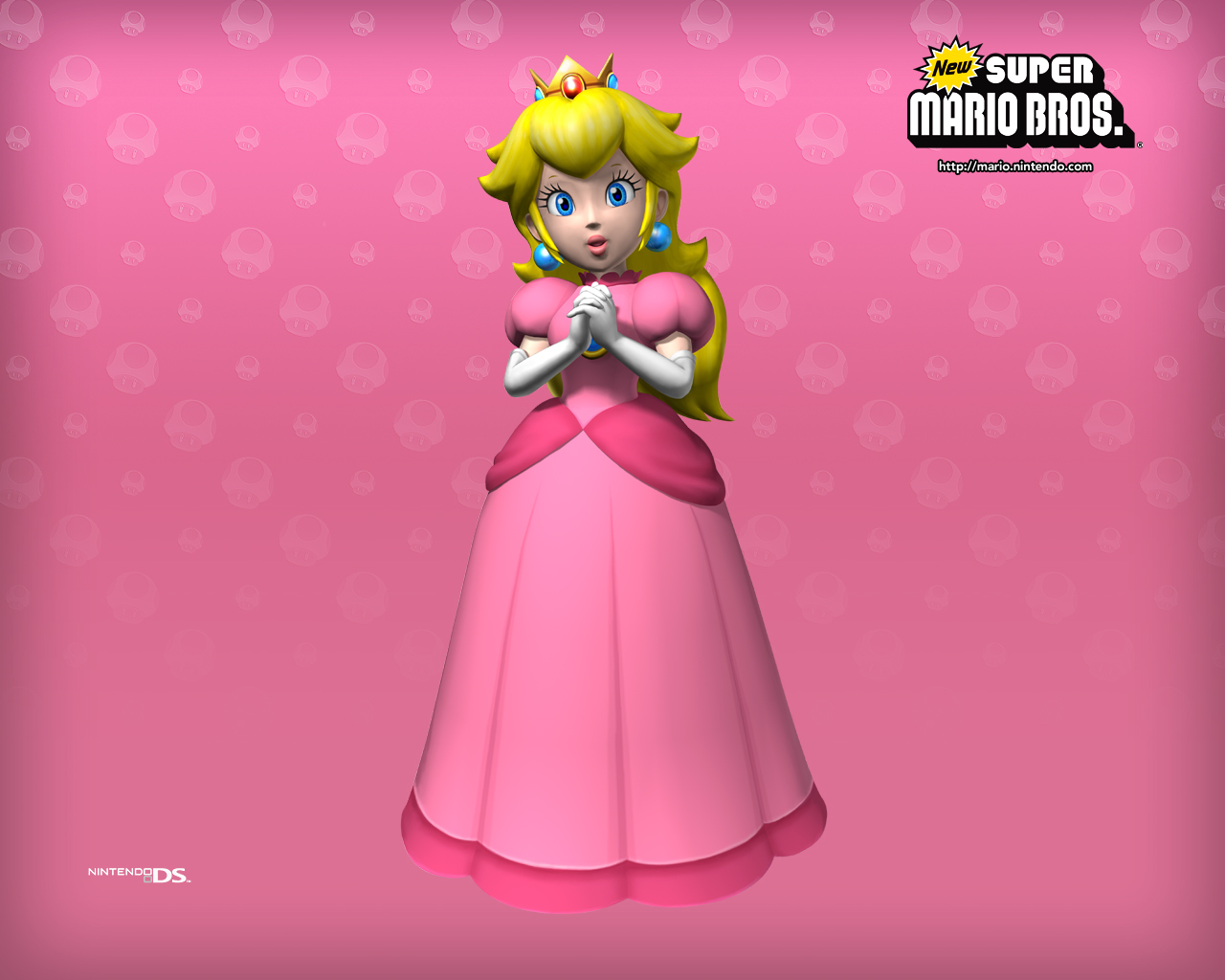 mario bross wallpaper and special 100th wallpaper click deco serena 1280x1024
