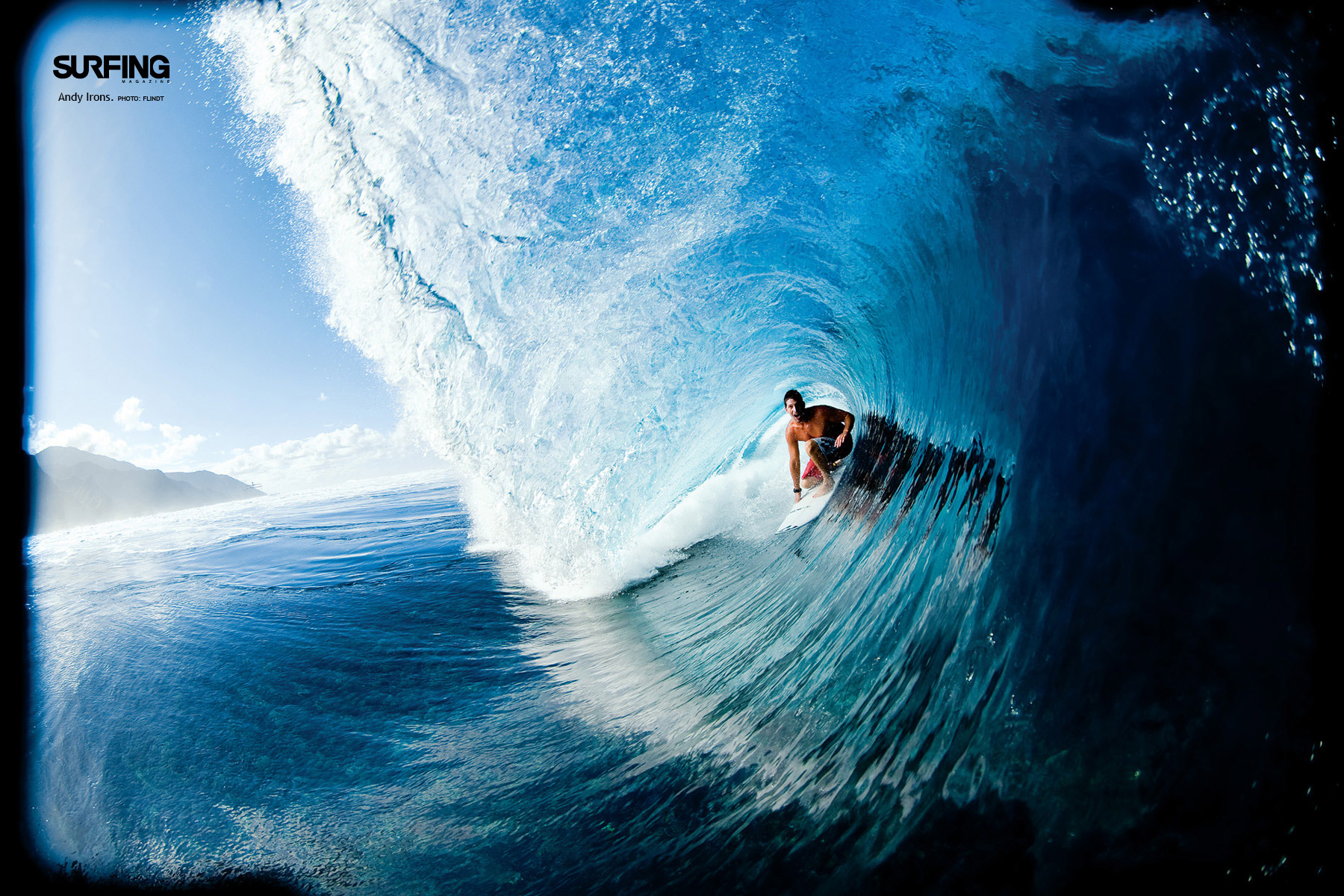 surfing wallpaper pictures