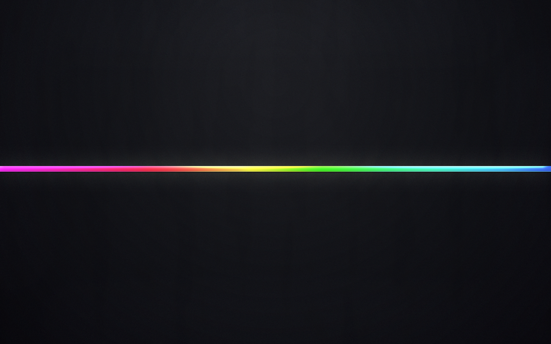 Neon lines Wallpaper Wallpapers   High resolution Desktop 1920x1200