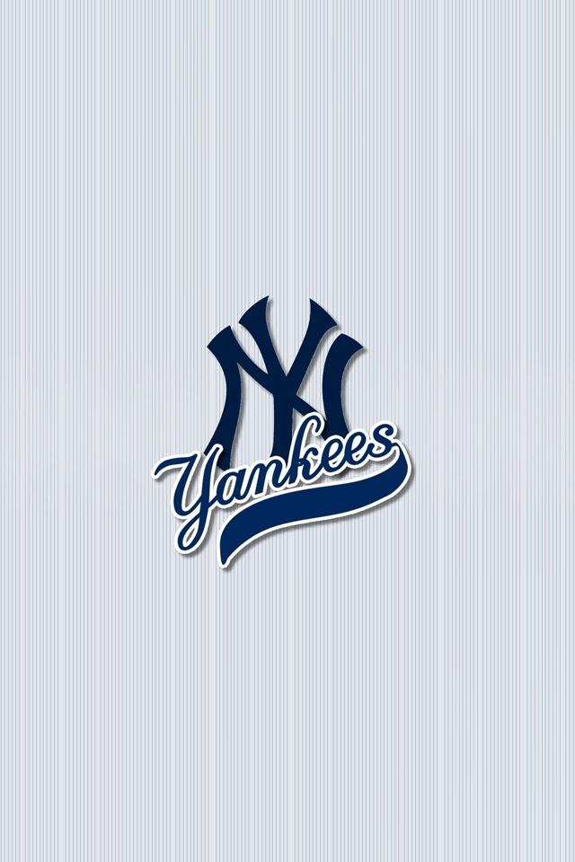 new york yankees iphone wallpaper wallpapersafari