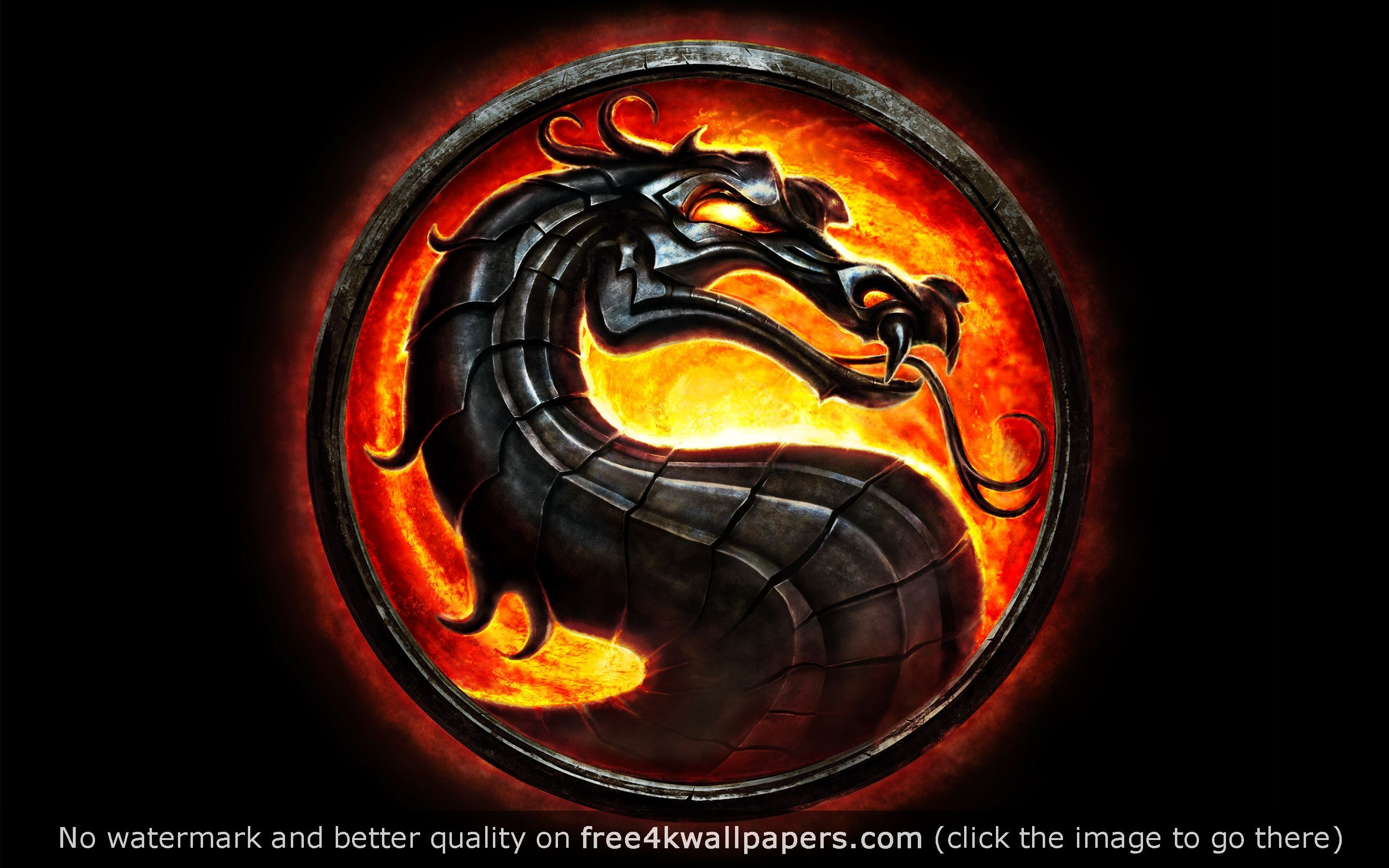 kombat wallpapers for desktop and mobile devices 2880x1800