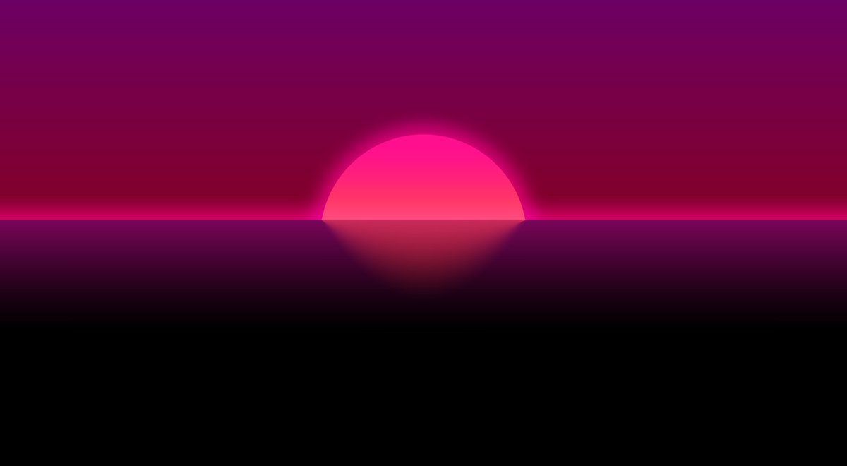 VOID on Twitter Backgrounds if you want 1200x660