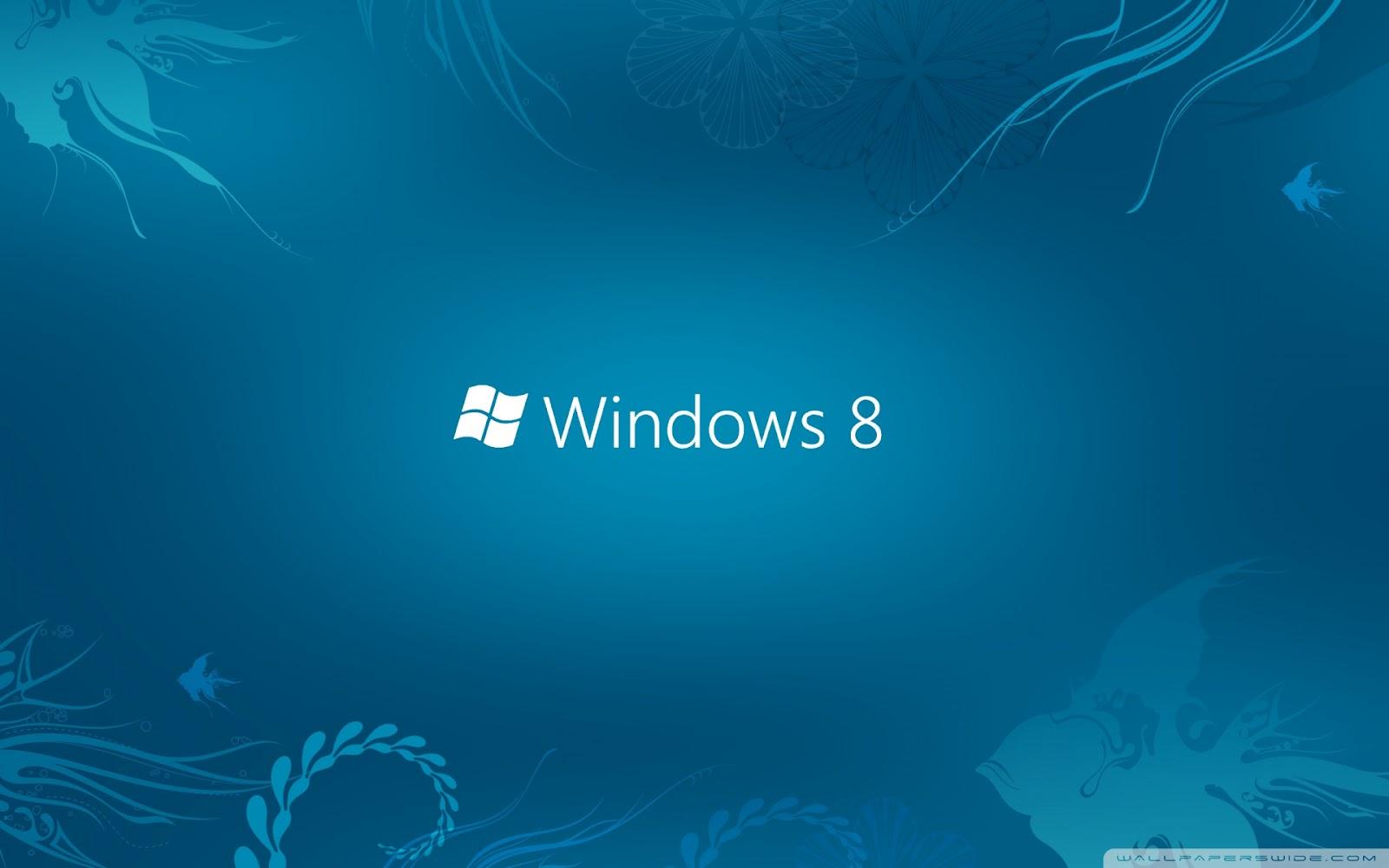 Windows8Hd1080Wallpaper18jpg 1600x1000