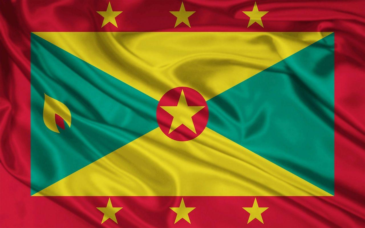 Grenada Wallpapers 1280x800